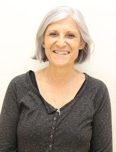 Loula Antonopoulos